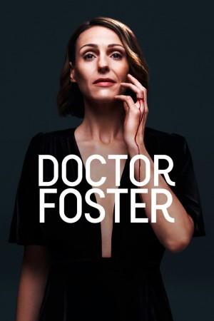 福斯特医生 第二季 Doctor Foster (2017) 中文字幕