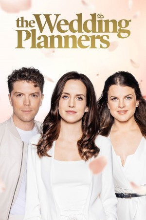 婚礼策划师 The Wedding Planners (2020)