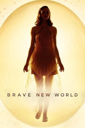 美丽新世界 Brave New World (2020)