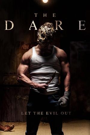 挑战 The Dare (2017)