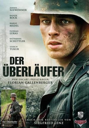 投敌者 Der Überläufer (2020)