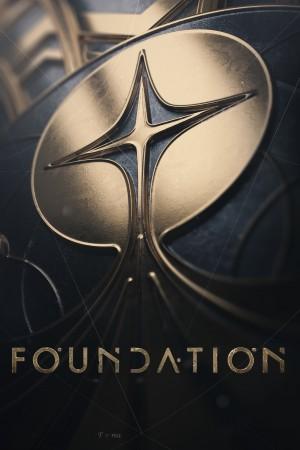 基地 Foundation (2021)
