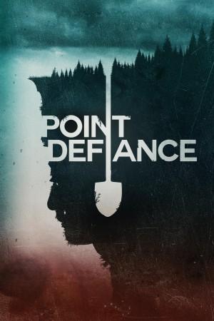 被遗忘的海角 Point Defiance (2017) 中文字幕