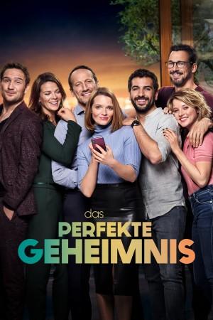 完美陌生人 Das perfekte Geheimnis (2019)