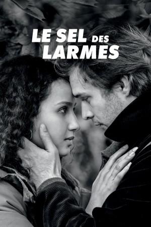 眼泪之盐 Le Sel des larmes (2020)