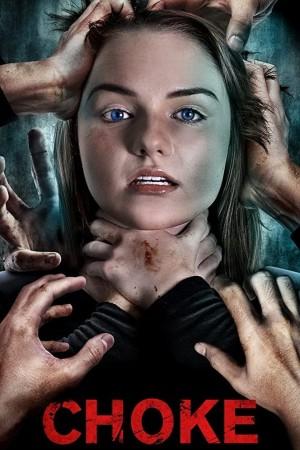 窒息游戏 Choke (2020)