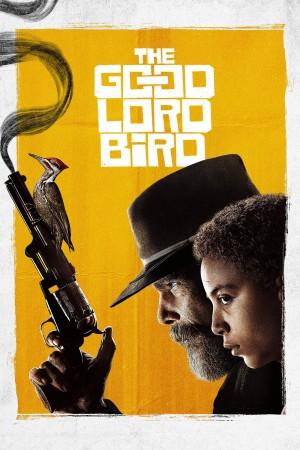 上帝之鸟 The Good Lord Bird (2020)