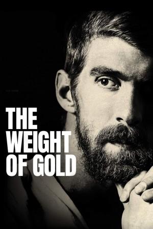 金牌的重量 The Weight of Gold (2020)