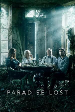 失乐园 Paradise Lost (2020)