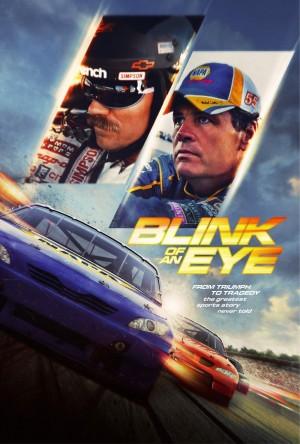 瞬息之间 Blink of an Eye (2019)