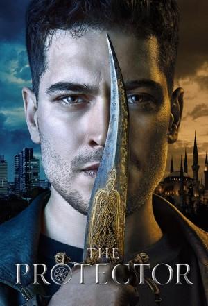 守护者 第四季 The Protector Season 4 (2020) Netflix 中文字幕