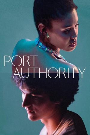 中转站 Port Authority (2019)