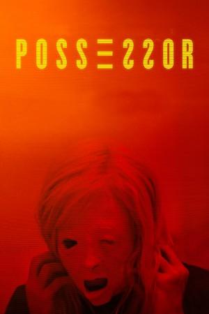 占有者 Possessor (2020) 中文字幕