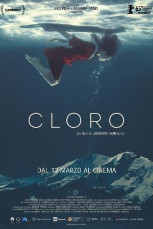 氯 Cloro (2015) 中文字幕