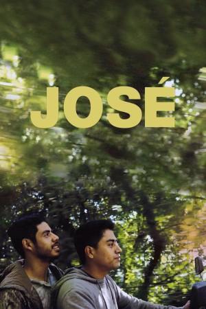 何塞 José (2018)