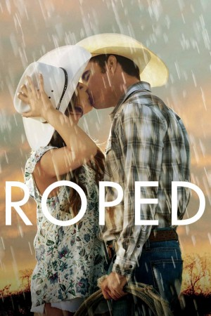 拉拢 Roped (2020)