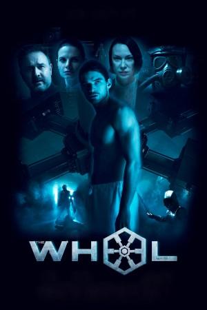 特種戰士 The Wheel (2019) 中文字幕