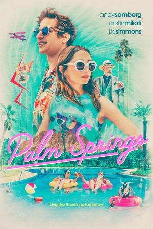 棕榈泉 Palm Springs (2020)