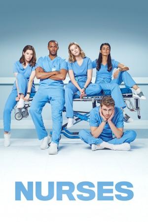 护士 Nurses (2020)