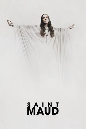 圣人莫德 Saint Maud (2019)
