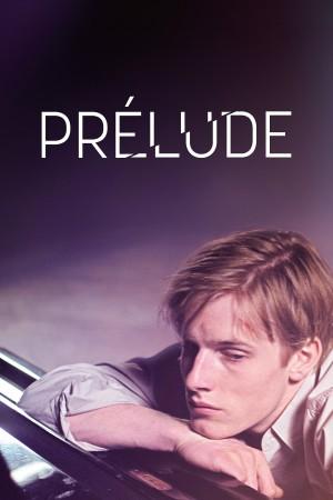 前奏 Prélude (2019)