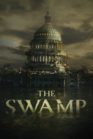 The Swamp (2020)