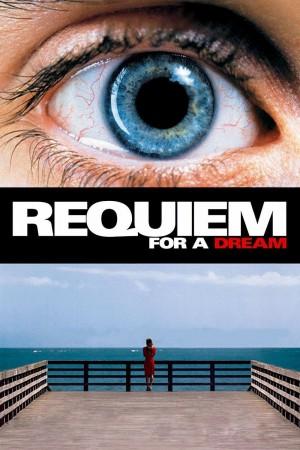 梦之安魂曲 Requiem for a Dream (2000) Netflix 中文字幕