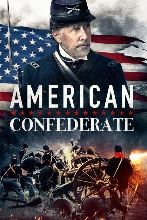 美国邦联 American Confederate (2019)