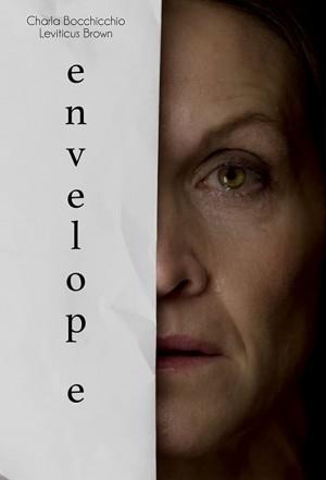 Envelop(e) (2020)