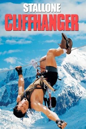 绝岭雄风 Cliffhanger (1993) 中文字幕