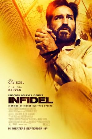 Infidel (2019)
