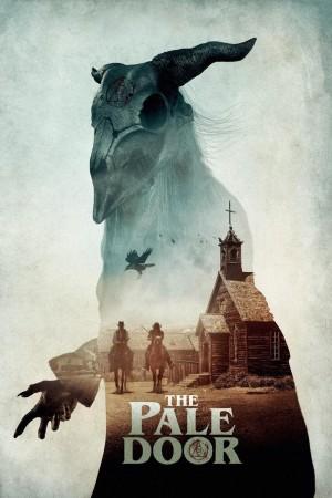 苍白之门 The Pale Door (2020)