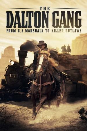The Dalton Gang (2020)