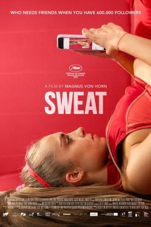汗液 Sweat (2020)