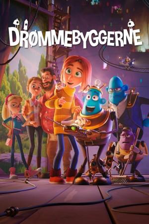 筑梦者 Drømmebyggerne (2020)