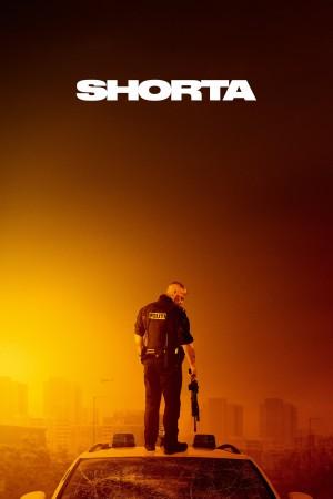 Shorta (2020)