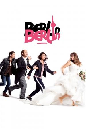 Berlin, Berlin (2020) Netflix 中文字幕