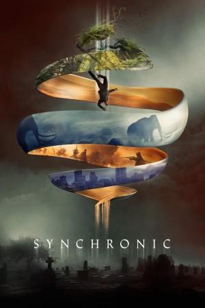 同步 Synchronic (2019)