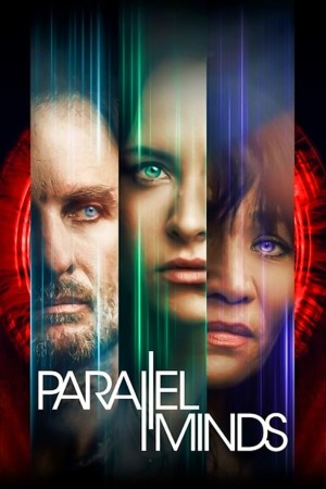 Parallel Minds (2020)