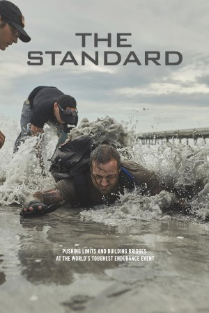 The Standard (2020)