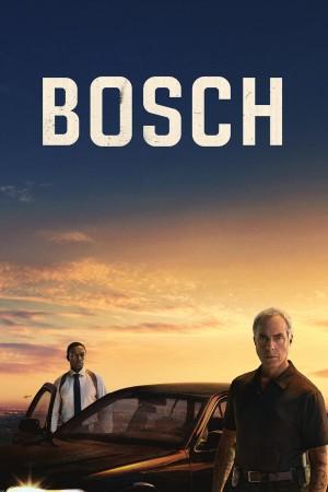 博斯 第六季 Bosch Season 6 (2020) 中文字幕