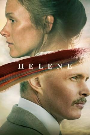 海莲娜:画布人生 Helene (2020)