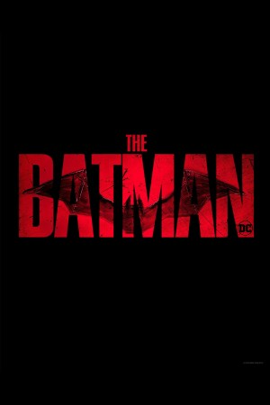 新蝙蝠侠 The Batman (2021)