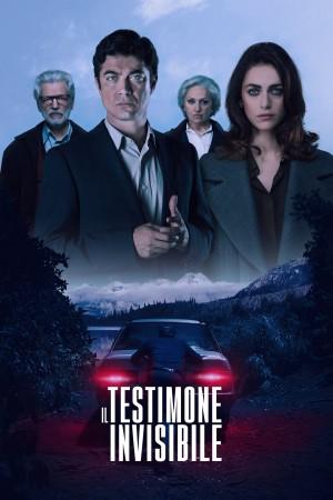 死无对证 Il testimone invisibile (2018)