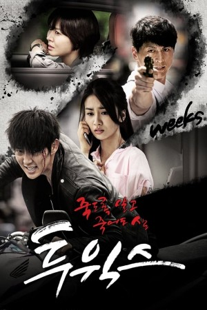 两周 투윅스 (2013) Netflix 中文字幕