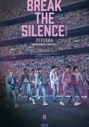 Break the Silence: The Movie 브레이크 더 사일런스 : 더 무비 (2020)