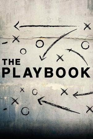 人生战术本 The Playbook (2020) Netflix 中文字幕