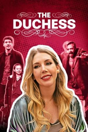 单亲贵族 The Duchess (2020)