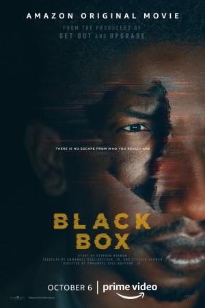 黑盒子 Black Box (2020) 中文字幕