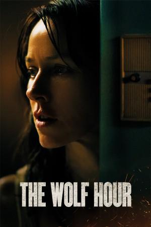 破晓时分 The Wolf Hour (2019) 中文字幕